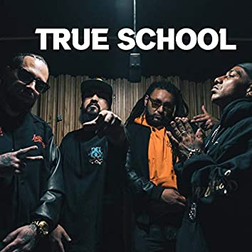 True School
