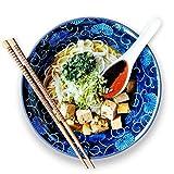 Takeout Kit, Vietnamese Tofu Pho Pantry Meal Kit, Serves 4