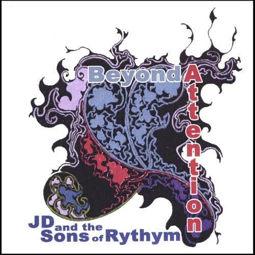 J.D. and the Sons of Rhythm