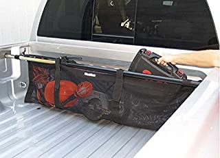 Best truck bed partitions Reviews