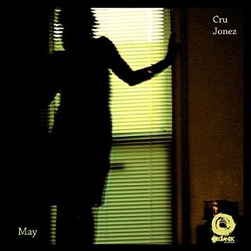 Four Seasons EP Series - Spring