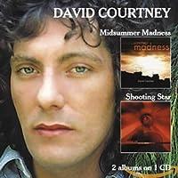 Midsummer Madness/Shooting Star