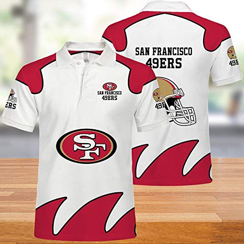 15# Patrick Mahomes Kansas City Chiefs Rugby Jersey Polo Shirt for Men-Football Jersey Unisex Training Shirts Mesh Quick-Drying Long Sleeve Fans Sweatshirt Best Gift