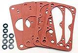 ProForm Automotive Replacement Carburetors & Parts