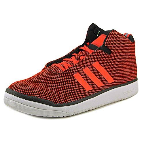 Adidas Veritas Mediana Zapatos # b24559 (13)