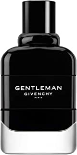 Gentleman by Givenchy for Men Eau de Parfum 100ml