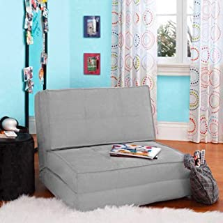 Best chair bed cheap Reviews