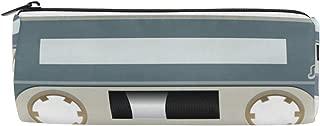 Xueliee T-Nut T-Spur Binario di fissaggio con scanalature tipo 30 600 mm per la lavorazione del legno scanalatura