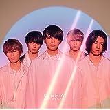 勝手にMY SOUL (Special Edition)