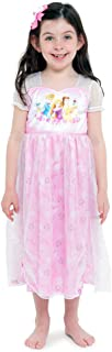 Best disney princess dress pink Reviews