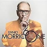 モリコーネ 60 - エンニオ・モリコーネ, エンニオ・モリコーネ, チェコ・ナショナル交響楽団, アンドレア・モリコーネ