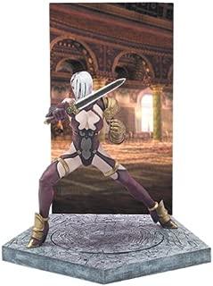Soul Calibur II Ivy Figure by Namco