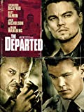The Departed Product Image