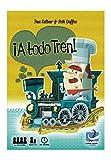 Looping Games - Juego ¡A Todo Tren!, Multicolor , color/modelo surtido