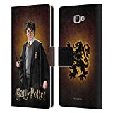 Head Case Designs Officiel Harry Potter Portrait Chamber of Secrets IV Coque en Cuir à Portefeuille...
