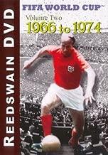 Soccer - FIFA World Cup Vol 2 - 1966 -1974