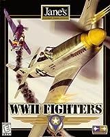 World War 2: Fighters (輸入版)