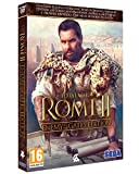 Total War: Rome 2 Enemy at the Gate Edition ESP PC