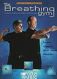 Breathing Gym Book