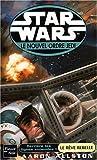 Star wars - Numéro 58 - Le rêve rebelle