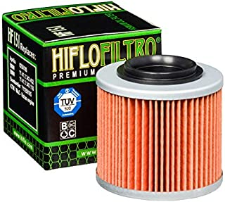 Suchergebnis Auf Für Aprilia Pegaso 650 Ölfilter Filter Auto Motorrad