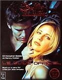 Buffy contre les vampires - Le Guide officiel