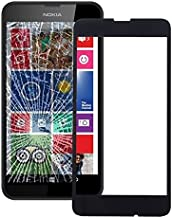 Professional Compatible With Nokia Lumia 630 Front Screen Outer Glass Lens