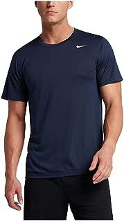 Nike Men's Legend 2.0 Short Sleeve Tee