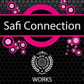 Safi Connection Works