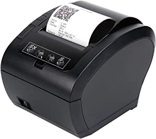 Mejor Papel Para Impresora Termica Epson Tm T20Ii de 2020 - Mejor valorados y revisados