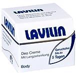 Lavilin Langzeit - Deodorant body 10 g