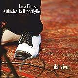 Il maresciallo (Live)