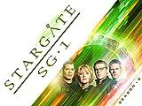 Stargate SG-1 (Season 9)