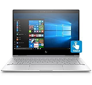 "HP Spectre x360 Convertible 13.3"" Touchscreen Laptop (Intel Core i5-8250U, 256GB SSD, 8GB SDRAM, Windows 10 Home) 13-ae015ca (B07888NRXS) | Amazon price tracker / tracking, Amazon price history charts, Amazon price watches, Amazon price drop alerts"