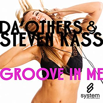 Groove In Me