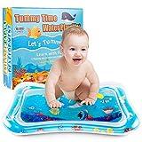 NASHRIO Wassermatte Baby
