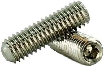 10-32 set screw