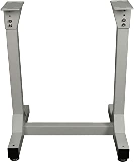 Jet Tools - JWL-1015 Stand (719102A)