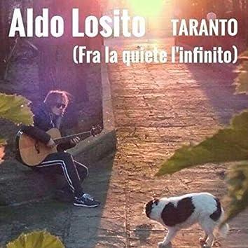 Taranto (Fra la quiete l'infinito)