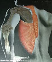Best human anatomy 5th edition martini Reviews