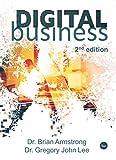 Digital Business (2nd edition)