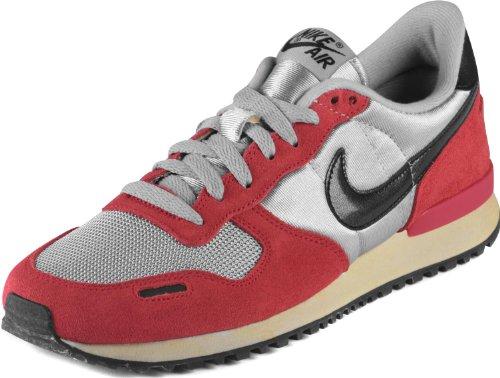 Nike AIR Vortex (VNTG) - 8,5/42.