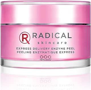 Radical Skincare Express Delivery Enzyme Peel, 1.7 fl. oz.
