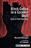 Black Coffees