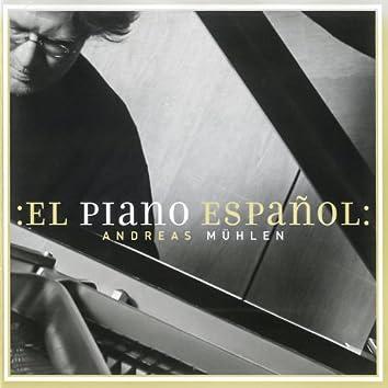 El Piano Español