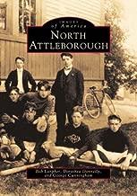 North Attleborough (Images of America)