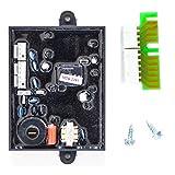MC Enterprises 91365MC Ignition Module for Dometic Water Heaters (Replaces 93851MC)
