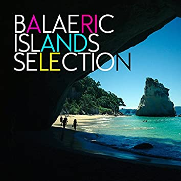 Balearic Island Selections