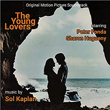 The Young Lovers (Original Movie Soundtrack)