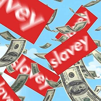 Slavey